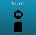 yourself.png__220x213_q85_crop_subsampli