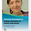 Thumbnail: WATCH & GO® Management Skills - Personal Development