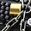 Thumbnail: Nimble Course - Information Security Awareness (Duration: 45 minutes)