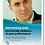 Thumbnail: WATCH &GO® Management Skills - Interviewing Skills