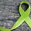 Thumbnail: Nimble Course - Mental Health Awareness (Duration 30 minutes)