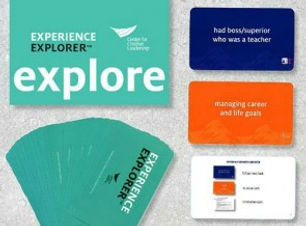 experience-explorer-card-deck_cropped-w1