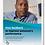 Thumbnail: WATCH & GO® Management Skills - Feedback