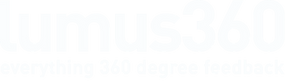 core-lumus360-logo.png