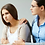 Thumbnail: Nimble Course - Mental Capacity Act (Duration 30 minutes)