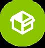 icon-box.png