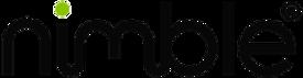 nimble-logo.png
