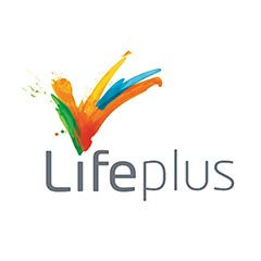 lifeplus-logo-reduced.jpg