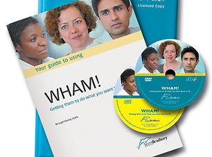 Wham Pack.jpg