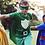 Thumbnail: Nimble Course - Child Protection Level 3 (Duration 1 hour 30 minutes)