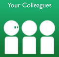 your-colleagues.png__220x213_q85_crop_su
