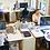 Thumbnail: Nimble Course - DSE Workstation Assessment (Duration: 45 minutes)