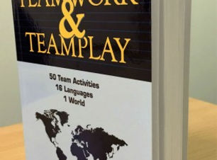 teamwork_intl_edition_book_cropped-w1500