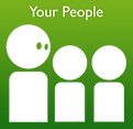 your-people.png__220x213_q85_crop_subsam