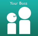 your-boss.png__220x213_q85_crop_subsampl