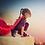 Thumbnail: Nimble Course - Child Protection Level 1 (Duration 30 minutes)