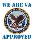 VA SAH SHA Remodeling Approved