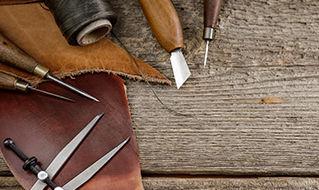 Leather Goods.jpg