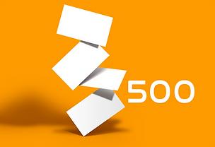 PACCHETTI-500.png