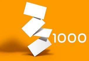 PACCHETTI-1000.png
