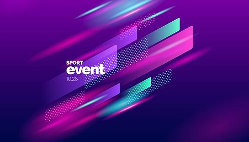 EVENTI.png