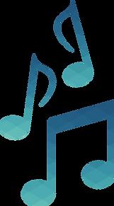 MUSICA-2.png