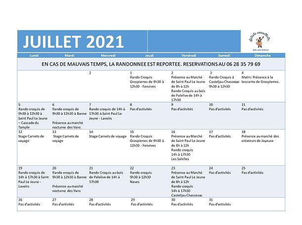 Planning Juillet 2021.JPG
