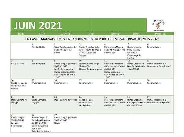planning Juin 2021.jpg