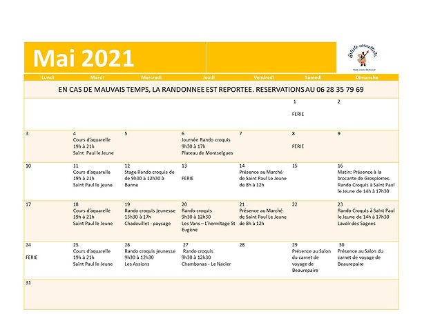 planning Mai 2021.jpg