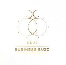 club business buzz.JPG