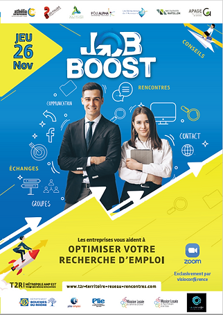 affiche_job_boost_définitive.PNG