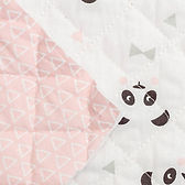 coton-matelasse-imprime-recto-tete-de-pa
