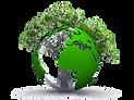 Greenwold logo.png