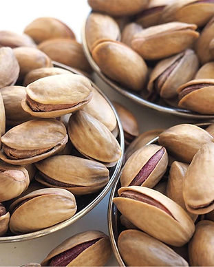 Pistachio-Nuts-Fresh-Healthy-Delicious-Pistachios-Turkish-High-Quality-Roasted-Salted-Turk
