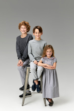 smead-photography-longview-tyler-marshall-portrait-children-studio-kids-47.jpg