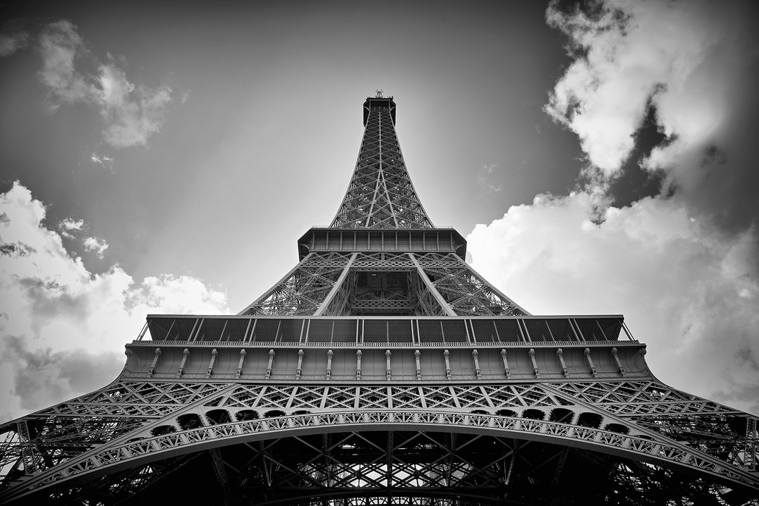 EiffelTower_0007bw4x6.jpg