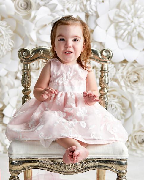 smead-photography-longview-tyler-marshall-portrait-children-studio-kids-39.jpg