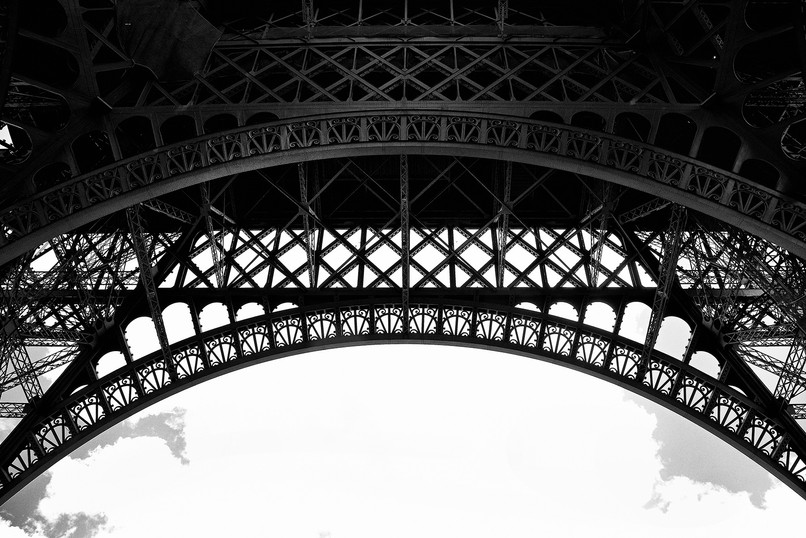 EiffelTower_0005bw-4x6.jpg