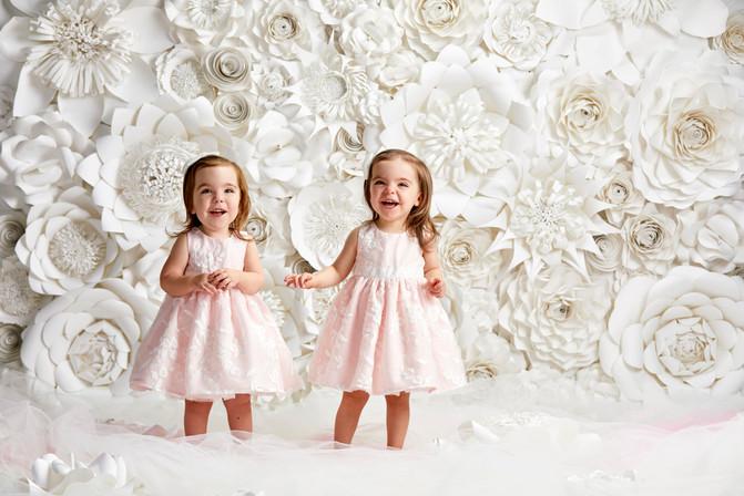 smead-photography-longview-tyler-marshall-portrait-children-studio-kids-34.jpg