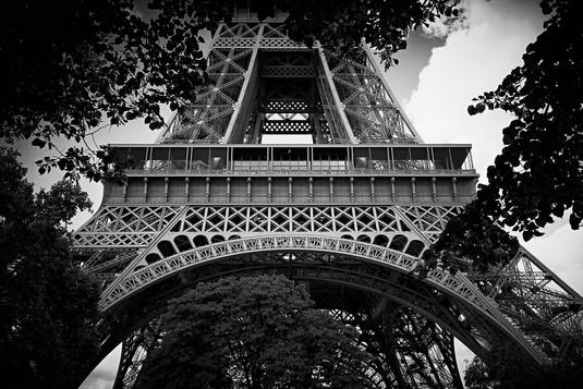 EiffelTower_1