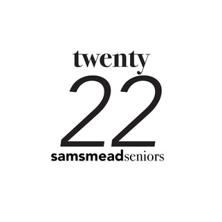 SamSmeadSenior2022-art-1.jpg