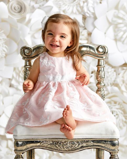 smead-photography-longview-tyler-marshall-portrait-children-studio-kids-27.jpg