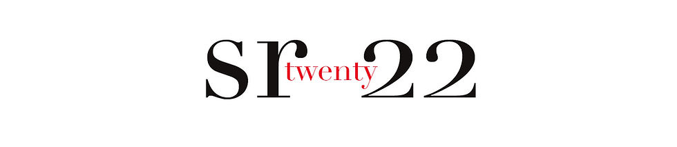 srtwenty22-Graphic2-1.jpg