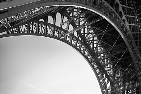 EiffelTower_0009bw-4x6.jpg
