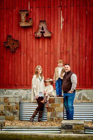 smead-photography-longview-tyler-marshall-portrait-family-location-studio-40.jpg
