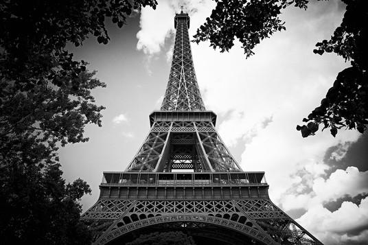 EiffelTower_2