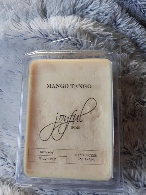 Mango Tango Melt