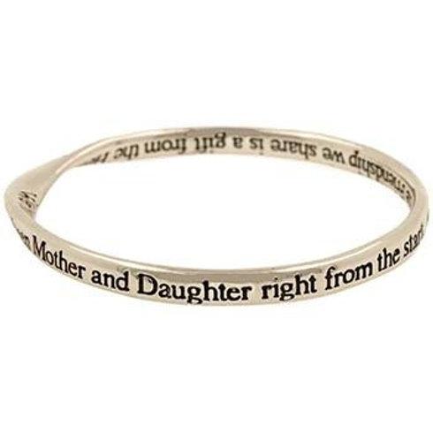 Mother & Daughter Bracelet