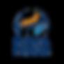 Nova Frigo Logo