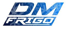 DM Frigo Logo